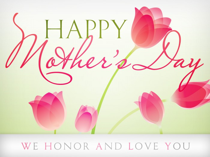 happy-mothers-day_t1.jpg